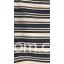 尼龙单丝色织布