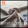 Weft-knitting fabric