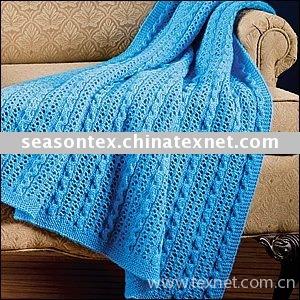 Lady Handmade Fashion Sweaters China Lady Handmade Fashion Sweaters