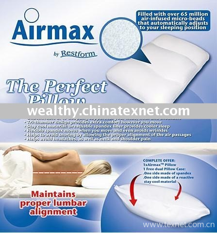 air max pillow