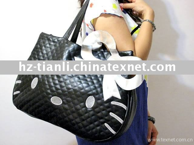 Hello Kitty Bags Whole Product Type