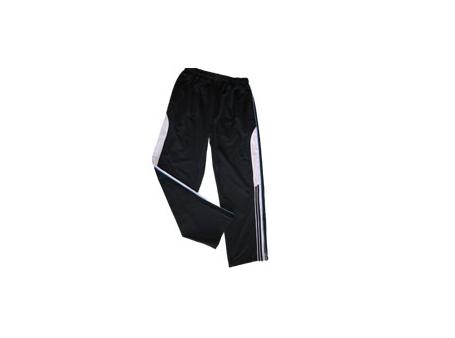 Sportswear series