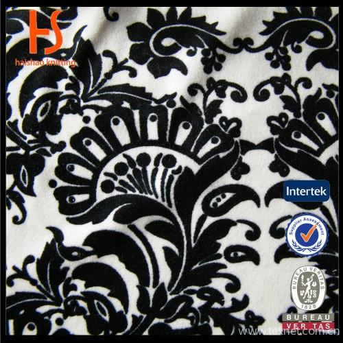 Hometextile fabric