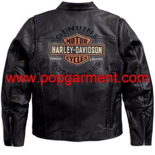 Harley Davidson Jackets Wholesale