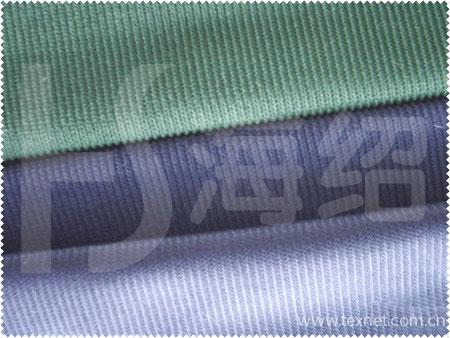 16W tricot corduroy