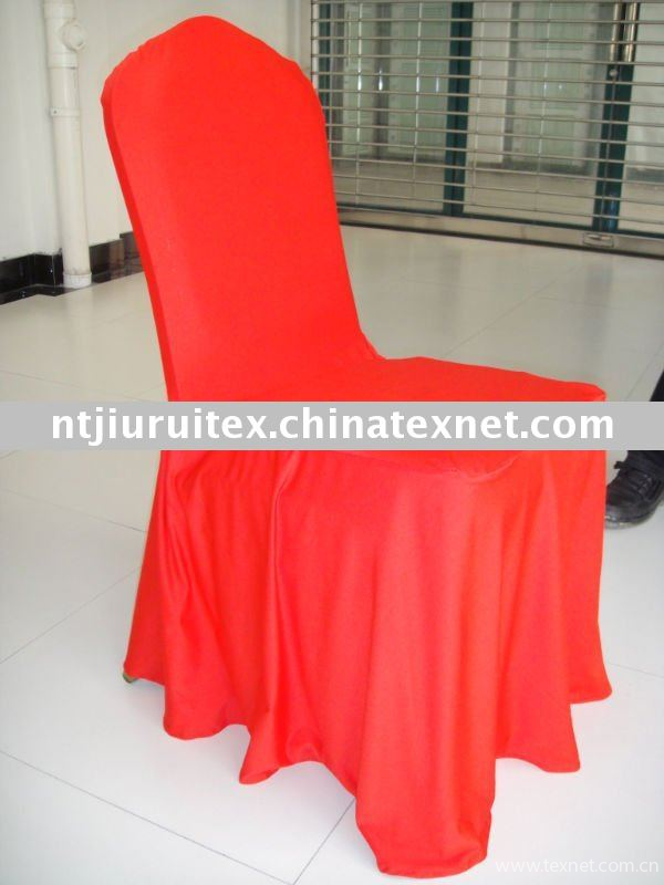Admirable Red Spandex Chair Cover China Red Spandex Chair Cover Red Gmtry Best Dining Table And Chair Ideas Images Gmtryco