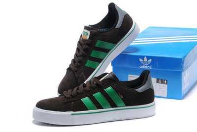 adidas brand shoes