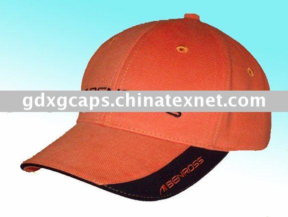 fbb578cd6af baseball caps(xg-10003)