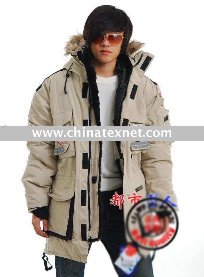 Canada Goose coats replica authentic - Wholesale newest stylish canada goose Expedition Parka down jacket ...