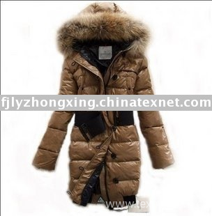 Wholesale Paypal!moncler down jacket, moncler coat winter fashion women clothing all size outwear Anderson Parka