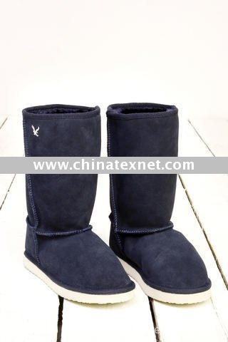American Eagle Outfitters Mens Womens Clothing Shoes Related Posts