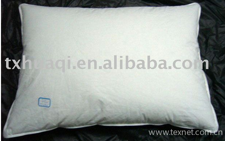 non woven disposable pillow