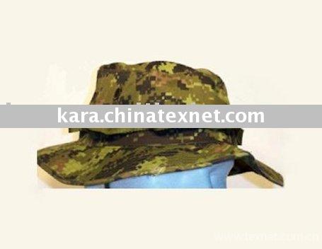 Cadpat Boonie Hat. Product Type  4ef168aec94