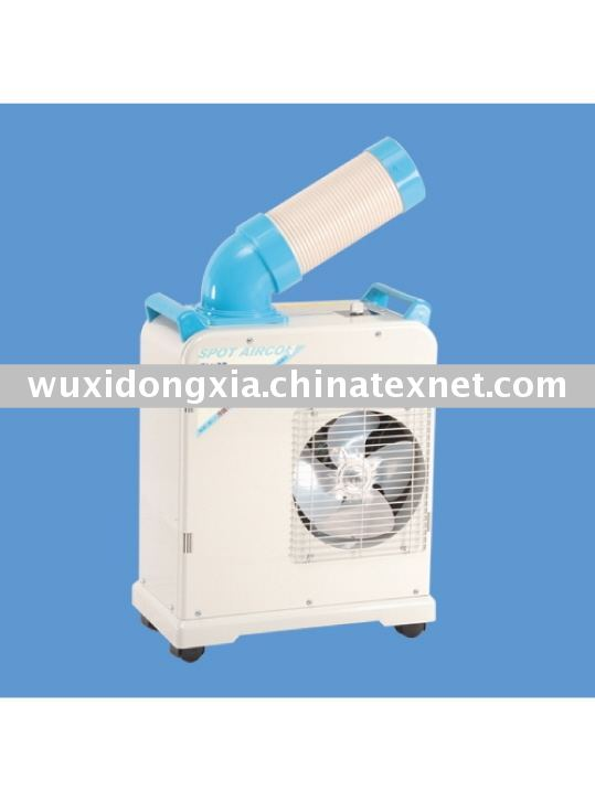 09484676f industrial air conditioner SAC-18. Product Type