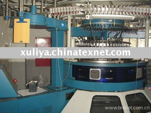 Used Second Hand Circular Knitting Machine China Used Second Hand