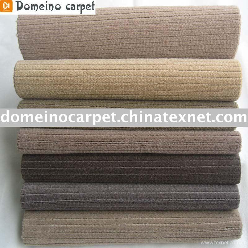 Wire Wool Wilton Carpet China Wire Wool Wilton Carpet