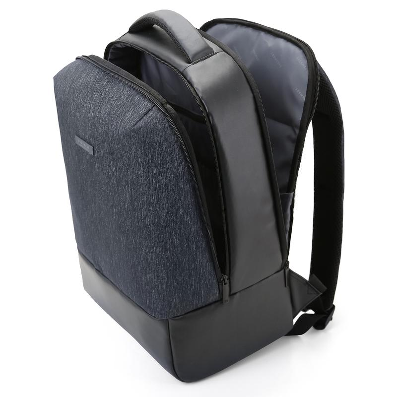 574cdb6abe92 Travel Laptop Backpack Business Slim Durable Computer Bag with Water  Resistant College School Bag