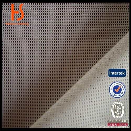 Warp-knitting fabrics