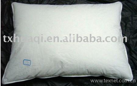 non woven disposable pillow