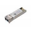 10Gbps DWDM 100GHz 80KM SFP+ Transceiver