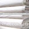 T65/C35 21*21 fabric