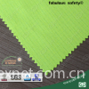 Yulong supply permanent flame retardant acrylic cotton fabric for protective clothing