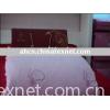 comfortable silk quilt/silk fabric/silk quilt