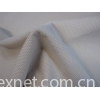 Decorative Textile