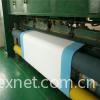 Nonwoven Corrugating Belt with Teflon