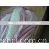 2010 silk fabric/silk quilt/silk bedding /bedding set Changning Silk&Textile