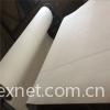 Woven Corrugated Belt