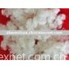 supply Polyester Staple Fibre