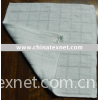 100%cotton hand towel