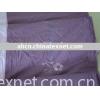 2010 silk fabric/silk quilt/ bedding set