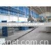 Sell Polyester Staple Fiber Processing Part