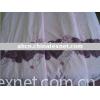 2010 silk fabric/silk quilt/bedding set/home textile