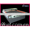 Upholstery Fabric Cutter Machine