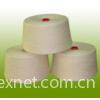 Bamboo fiber yarn