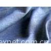 Nomex & Nomex IIIA fabric