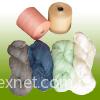 Bamboo fiber yarn 30s
