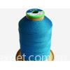 High Tenacity Filament Thread