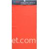 T/C  Reversible  Khaki