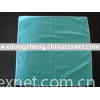 Glass cleaning fabric/cloth