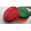 durable magic tape high quality