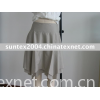 ladies' fashion skirt