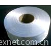 Polyester Monofil Yarn