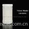 Vicose Binder LH-321G