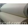 Pure cotton gray fabric