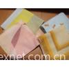 gauze handkerchief