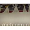 polyester-cotton cloth